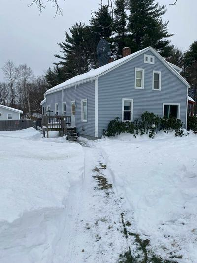 259 SANBORN ST, Franklin, NH 03235 - Photo 2