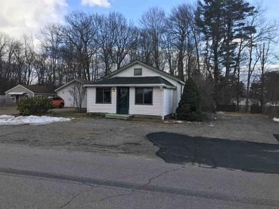 51 HIGH ST, Epping, NH 03042 - Photo 1