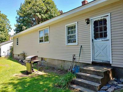 413 SPRINGFIELD RD, Charlestown, NH 03603 - Photo 2