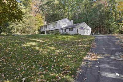 17 LORISA LN, Milford, NH 03055 - Photo 2