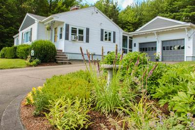 44 LADD HILL RD, Belmont, NH 03220 - Photo 1