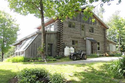 1456 BRANCH HILL RD, Readsboro, VT 05350 - Photo 2