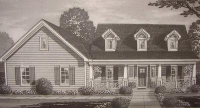 54 MAIN ST, Hollis, NH 03049 - Photo 2