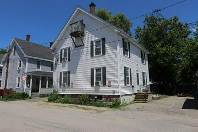 79 FREEMAN CT, Dover, NH 03820 - Photo 2