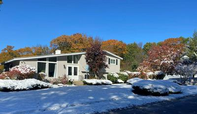 10 BREK DR, Merrimack, NH 03054 - Photo 1