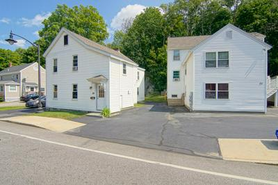 27 EXETER RD # 33, Newmarket, NH 03857 - Photo 1