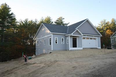 362 DOVER RD # 4, Chichester, NH 03258 - Photo 1