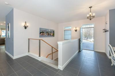 231 MIDDLE RTE, Belmont, NH 03220 - Photo 2