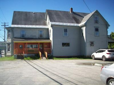 171 CENTRAL ST, Haverhill, NH 03785 - Photo 2