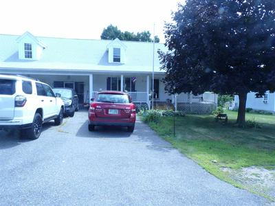 34 MAPLE RIDGE RD, Seabrook, NH 03874 - Photo 1
