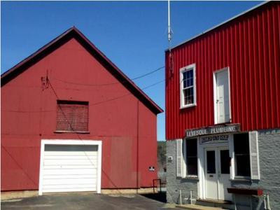 101 MAIN ST, Windsor, VT 05089 - Photo 2