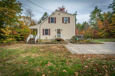 25 SAMPSON RD, Rochester, NH 03867 - Photo 2