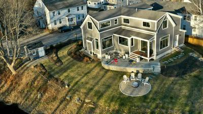 48 FRANKLIN ST, Exeter, NH 03833 - Photo 2