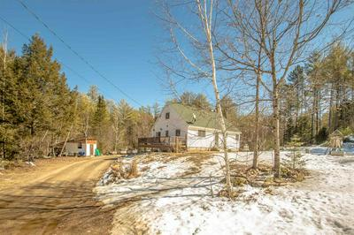 32 CHASE MILL RD, EFFINGHAM, NH 03882 - Photo 1