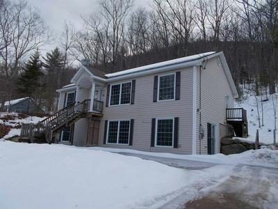 53 HUTTWILL DR, MADISON, NH 03849 - Photo 1