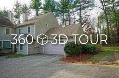 18 BRAEMAR RD, Windham, NH 03087 - Photo 1