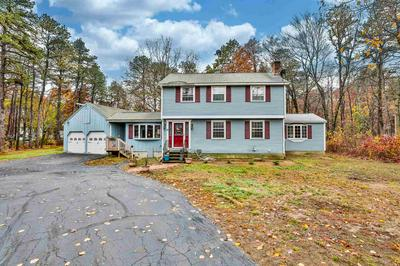 15 HICKORY DR, Amherst, NH 03031 - Photo 1