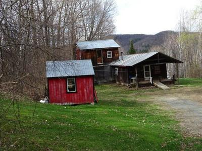 2805 COOKEVILLE RD, Corinth, VT 05039 - Photo 2