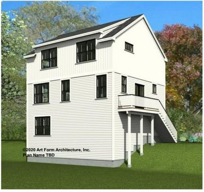 19 PENN AVE, Deerfield, NH 03037 - Photo 2