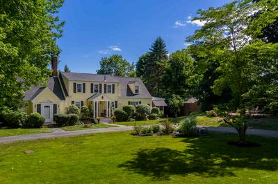 2 FORD LN, Kittery, ME 03904 - Photo 2