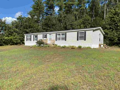 343 HORSE MEADOW RD, Haverhill, NH 03774 - Photo 1