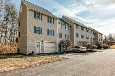 65 FORDS LANDING DR, DOVER, NH 03820 - Photo 2