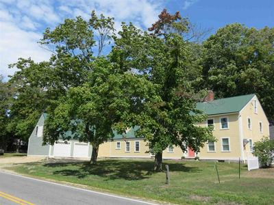 177 NORTH RD, Deerfield, NH 03037 - Photo 1