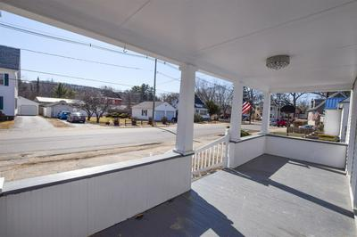 91 LINCOLN ST, LACONIA, NH 03246 - Photo 2