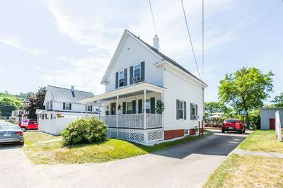 38 GROVE ST, Franklin, NH 03235 - Photo 1