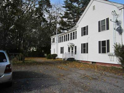 48 COLORADO ST, Keene, NH 03431 - Photo 2