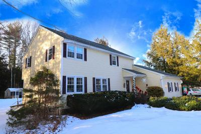 10 MINISTERIAL DR, Merrimack, NH 03054 - Photo 1