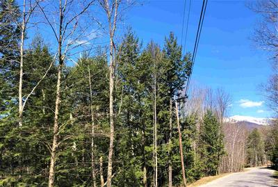 00 SWITCHBACK WAY, Jackson, NH 03846 - Photo 1