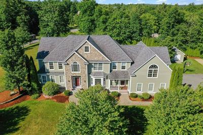 3 DUNRAVEN RD, Windham, NH 03087 - Photo 1