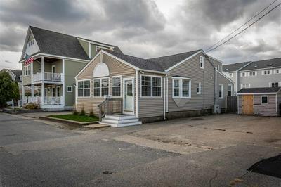 16 HARRIS AVE, Hampton, NH 03842 - Photo 1