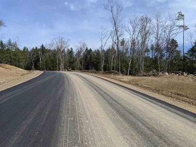 LOT 8 DOE RUN # TAX MAP 4-94-20, Danville, NH 03819 - Photo 2