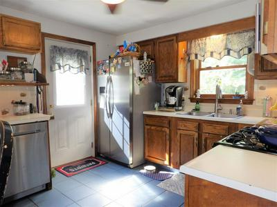 5 ESKER DR, Franklin, NH 03235 - Photo 2