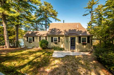 70 TANAGER ST, Wakefield, NH 03830 - Photo 1