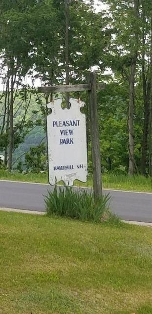 ROUTE 10 PLEASANT VIEW PARK, Haverhill, NH 03765 - Photo 1