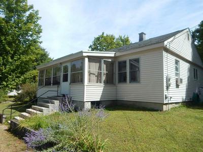 102 OLD RICHMOND RD, Swanzey, NH 03446 - Photo 1