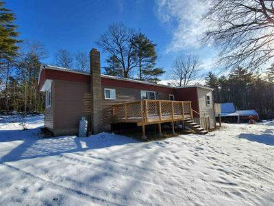 307 NEW ORCHARD RD, Epsom, NH 03234 - Photo 2