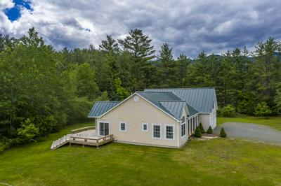 1421 EASTON RD, Franconia, NH 03580 - Photo 2