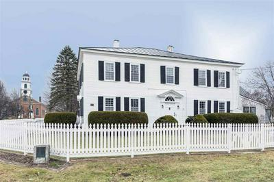 90 SCHOOL ST, HAVERHILL, NH 03765 - Photo 2