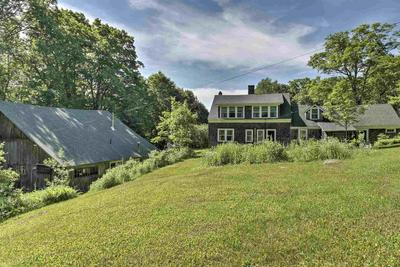 511 APPLE HILL RD, Nelson, NH 03457 - Photo 1
