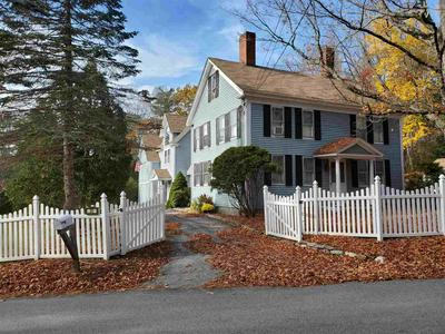 31 OLD STATE RD, Epping, NH 03042 - Photo 2