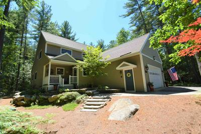 60 POLIQUIN DR # 161.347, Conway, NH 03818 - Photo 2