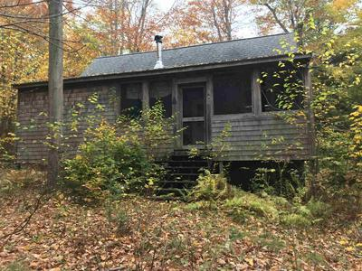 211 LOVELL MOUNTAIN RD, Washington, NH 03280 - Photo 1