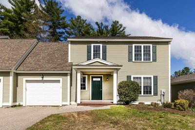 13 CURRAN WAY # A, Somersworth, NH 03878 - Photo 2