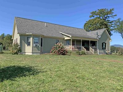 568 CALAVANT HILL RD, Charlestown, NH 03603 - Photo 1