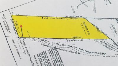 488 KENNEDY RD, Granville, VT 05747 - Photo 1