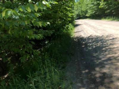 MAP7 CHESTNUT HILL ROAD # 18D, Dublin, NH 03444 - Photo 2